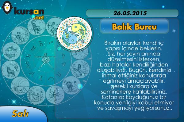 26-05-2015-balik-burcu