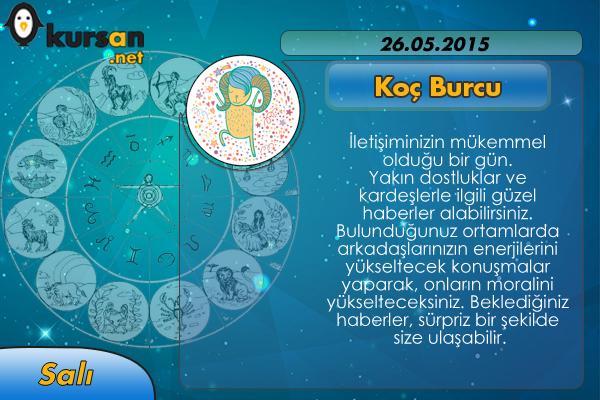 26-05-2015-koc-burcu
