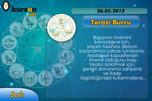 26-05-2015-terazi-burcu