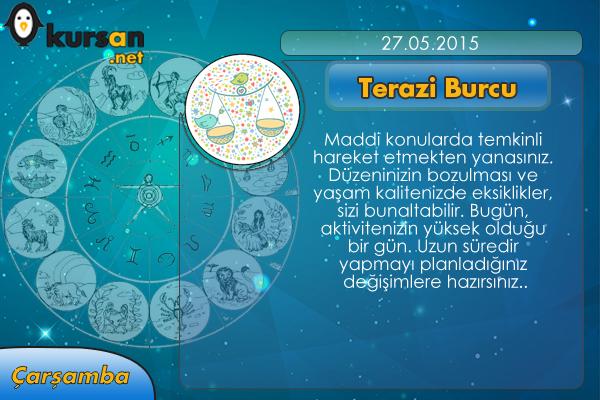 27-05-2015-terazi-burcu