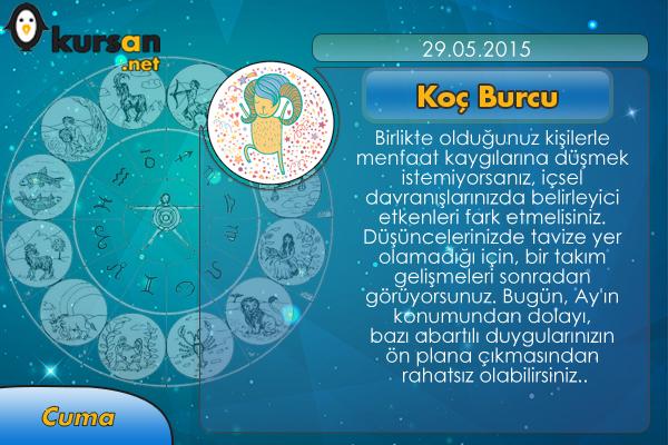 29-05-2015-koc-burcu