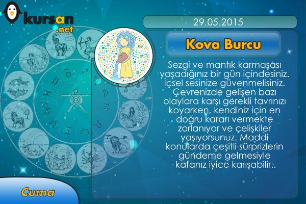 29-05-2015-kova-burcu
