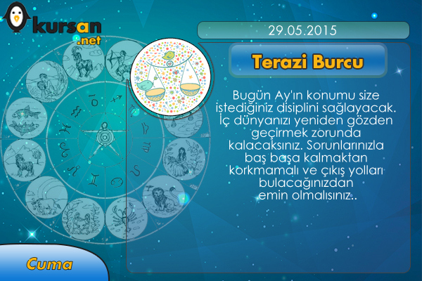 29-05-2015-terazi-burcu