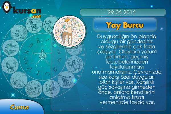 29-05-2015-yay-burcu