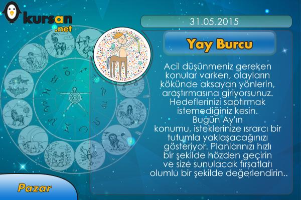 31-05-2015-yay-burcu
