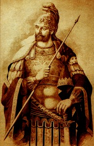 Constantine_Palaiologos