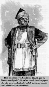 Kopyası Attila