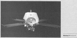 Mariner-9_image