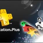 PlayStation Plus'a 6 Ücretsiz Oyun