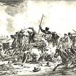 Kazakistan'da 1916 Ayaklanması