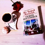 Debbie Macomber – Küçük Mucizeler Dükkanı Serisi