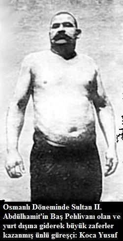 Koca Yusuf - Kopya