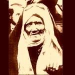 Kurtuluş Savaşı'nda Türk Kadınının Simgesi: Nene Hatun