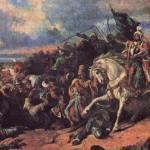 Bağdat'ın Fethi 24 Aralık 1638