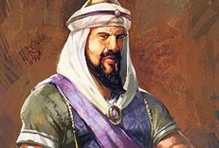 cihadi_cihad_olarak_anlayan_komutan_selahaddin_eyyubi_h19013