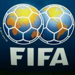 FIFA'da Şok İstifa!
