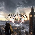 Assassin's Creed: Victory Geliyor..!