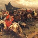 Haçova Zaferi 24-26 Ekim 1596