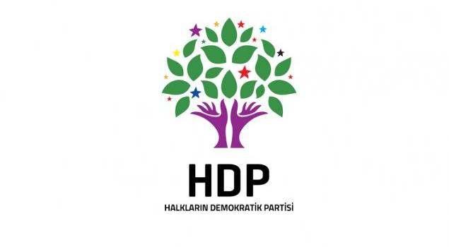 HDP'ye Oylar Kimden Gitti?