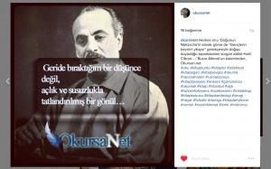 instagram-web-arayuzunu-degistirdi1