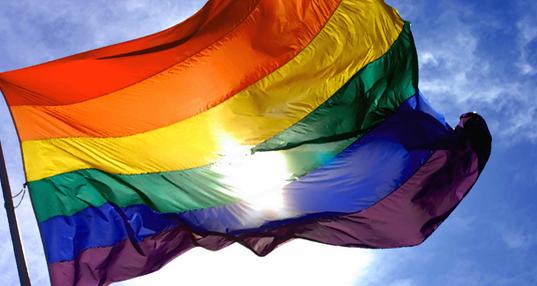 LGBT Nedir?