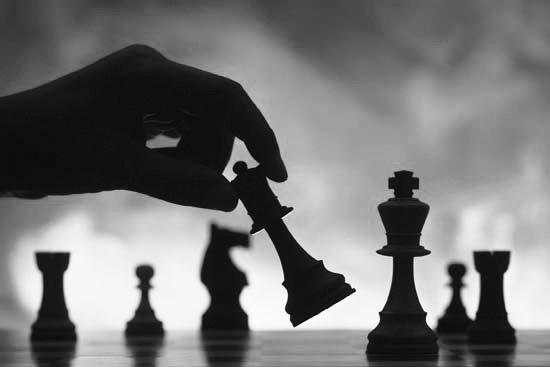 Klasik Politika Biliminin Gelişim Çizgisi