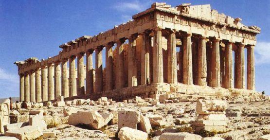 Roma'nın Gerçek Mirasçıları
