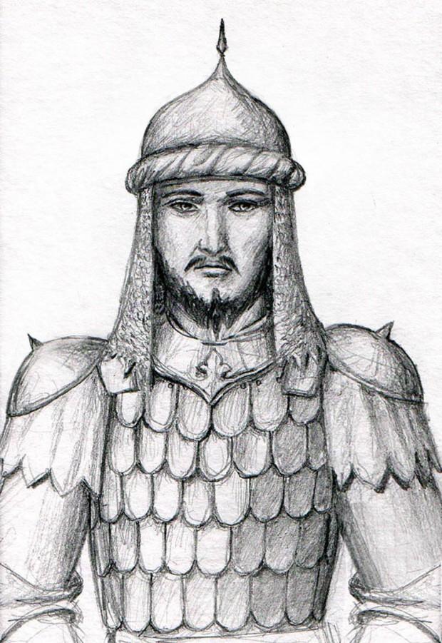 sultan-selahaddin-eyyubi-e1313453393422