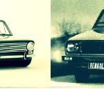 Türkiye'de Üretilen İlk Otomobiller: 1970 ve Sonrası