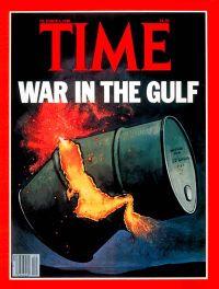200px-Irak-İran_Savaşı