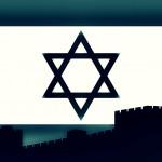 İsrail Nasıl Kuruldu? 1948 ve Sonrası…