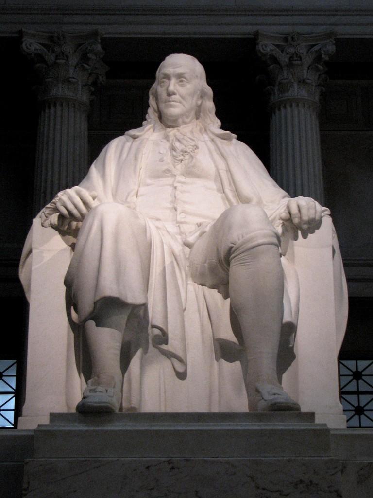 Benjamin_Franklin_National_Memorial