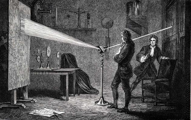 Isaac-Newton-el-costo-de-ser-un-genio-3