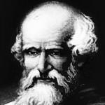 Antik Çağın Büyük Dahisi: Archimedes (Arşimet)