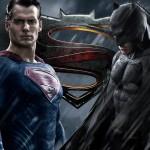 Batman ve Superman: Adaletin Şafağı