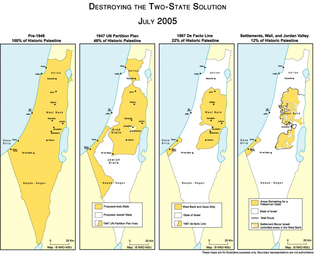 destroying_two_state_solution_map