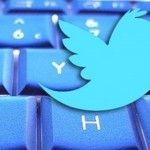 Twitter'da Koalisyon Virüsü!