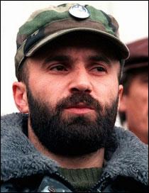 shamil-basayev - Kopya