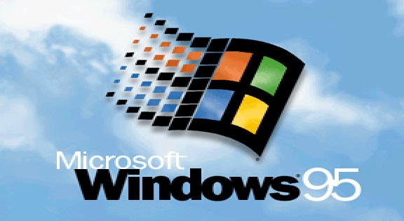 Geçmişten Bugüne Microsoft