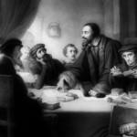 Din İhtilalleri; Lutherizm, Calvinizm