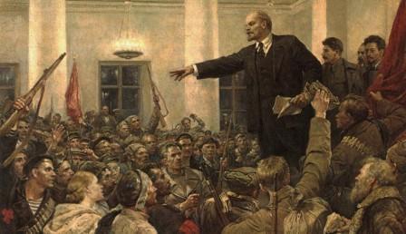 Lenin_ekim-devrimi