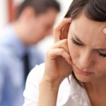 Kamu Yönetiminde Stresle Başedebilmenin Yolları