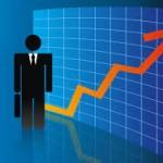 24 – 28 Ağustos 2015 Piyasası Haftaya Bakış Analizi