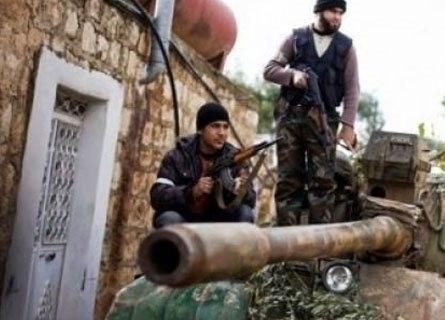 IŞİD'e büyük darbe! O isim öldürüldü!