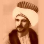 Evliya Çelebi (1611-1688)
