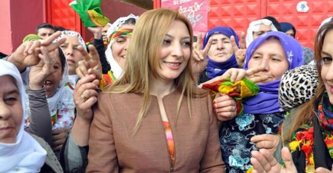 Cizre Belediye Başkanı: Türkiye'ye karşı iç savaş yürütüyoruz!