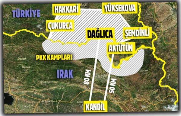 daglica_nerede_kac_sehit_var_hakkari_daglica_haritasi_h15771_648759