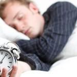 Uykusuzluk Problemi Yaşayanlara Çözüm Önerisi