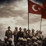 18 Mart – Çanakkale Zaferi