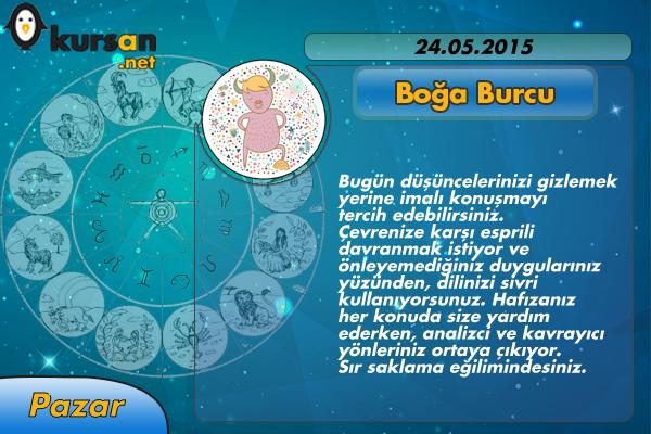 24-05-2015-boga-burcu